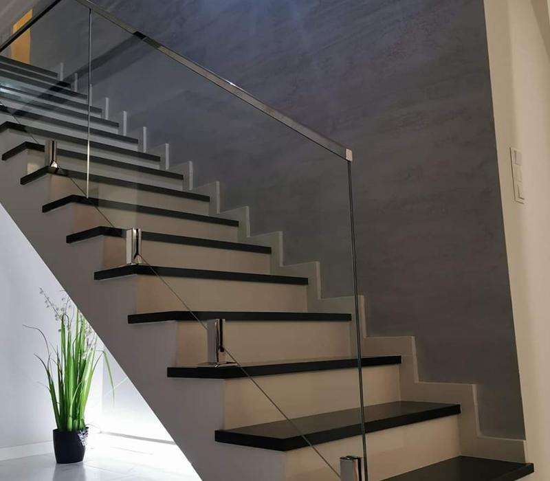 schody-kamieniarstwo1